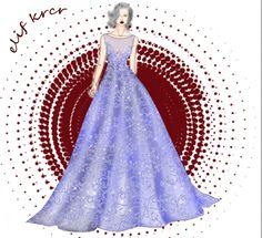 fashion illustration,fashion design #fashionillustration #fashiondesign