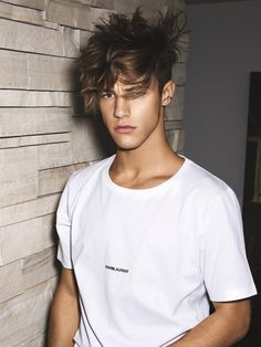 cameron dallas tings london music quotes 01