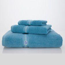 Skipjack Hand Towel