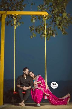 Indian Wedding Couple Photography, Wedding Couple Photos, Wedding Couple Poses Photography, Romantic Wedding Photos, Couple Photoshoot Poses, Wedding Images, Wedding Couples, Couple Shoot, Portrait Photography