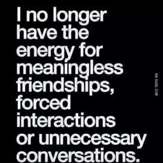 Exactly !!!!