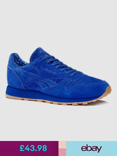 10 Best Reebok Classic images in 2018 | Outfit, Fashion