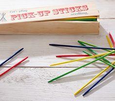Pick Up Sticks | Pottery Barn Kids