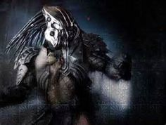 watch online predators 2010 a bold new chapter in the predator ... Death Knight, Night Elf, New Chapter, World Of Warcraft, How To Do Nails, Lion Sculpture, Darth Vader, Batman