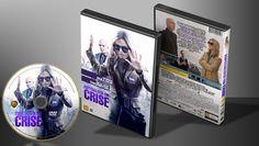 Especialista Em Crise - Capa | VITRINE - Galeria De Capas - Designer Covers Custom | Capas & Labels Customizados