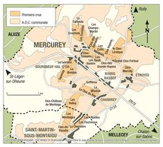 1139-Mercurey.jpg 1259×1136 pixels