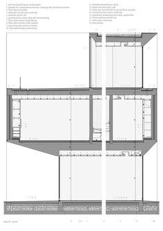 Alcácer do Sal Residences,Details