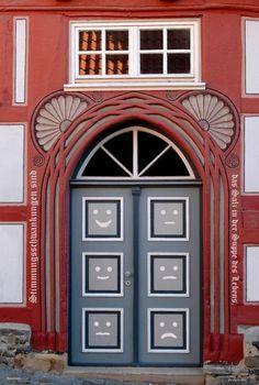 Homburg, Saarland, Germany