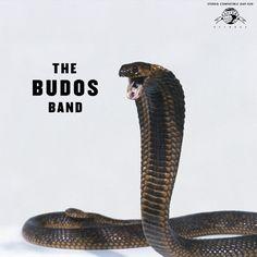 The Budos Band III | The Budos Band