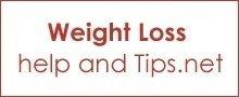 Weight loss tips weight-loss weight-loss weight-loss weight-loss