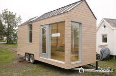 http://tinyhousetalk.com/the-novio-tiny-house-by-ma-maison-logique/