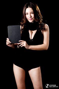 Mola: Nokia promociona de una manera muy llamativa su tablet Nokia N1