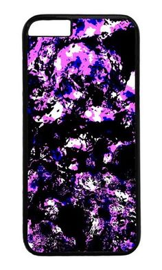 iPhone 6 Case DAYIMM Psychedelic Pink Black PC Hard Case for Apple iPhone 6 DAYIMM? http://www.amazon.com/dp/B01321J3FG/ref=cm_sw_r_pi_dp_f7Ahwb1KTMFAA