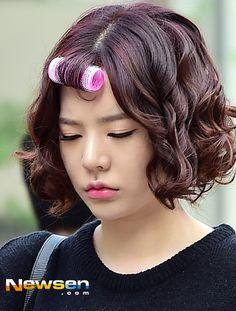 Those lips of Sunny ❤❤❤