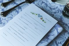 Fill, Events, Game, Sweet, Funny, Wedding, Happenings, Mariage, Venison