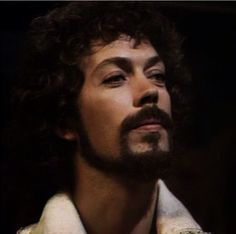 tim curry in william shakespeare - Yahoo Search Results Image Search Results Tim Curry Rocky Horror, English Love, The Rocky Horror Picture Show, Older Men, Man In Love, Movies Showing, Sexy Men, Movie Tv, Hot Guys