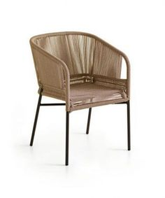 20+ Retro Rattan Chair Designs For Dining Room