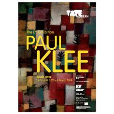 paul_klee_exhibition_poster_15361_large.jpg (650×650)