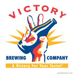 Victory Brewing To Distribute in Alabama