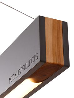 Light Fittings, Light Fixtures, Modern Lighting Design, Wooden Lamp, Modern Chandelier, Lamp Light, Beams, Ceiling Lights, Decoration