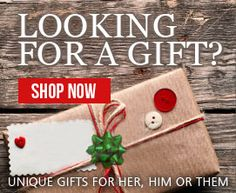 Classic Hostess gearing up for Gift Season with Makeover. See our new site and get 15% off Sitewide. M15CH