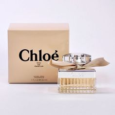 NEW & SEALED Chloe Eau de Parfum EDP Spray 30ml by Chloe Perfume