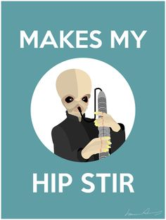makes-my-hipster-starwars-poster