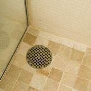 How to Clean a Stinky Shower Drain | eHow