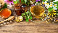 Herbal Teas - choose from our unique blends of tasty and health herbal tea blends, loose leaf herbal teas and detox tea. Best Herbal Tea, Best Tea, Herbal Teas, Tea For Digestion, Types Of Tea, Weight Loss Tea, Lose Weight, Oolong Tea, Natural Detox