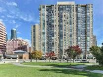 $$$ Spent On Superior Finishes! Bright 2 Bedroom Plus Den Suite In Mississauga! Toronto Condo, Condos For Sale, Burj Khalifa, Den, Multi Story Building, Bright, Bedroom, Travel, Viajes