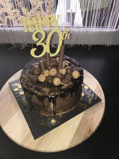 Cake, Desserts, Food, Pies, Tailgate Desserts, Deserts, Kuchen, Essen, Postres