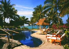 Kona Village Resort - Kailua Kona, United States