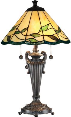 19 Best Lamps Images Transitional Chandeliers Woodworking Carpentry