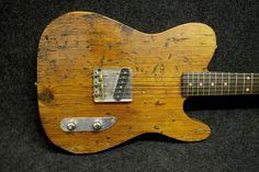 Schoen Guitars - Google 検索