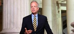 p. 51--Jerry Moran (address is on connect link)