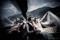 wedding photographer eremo gaudio varenna