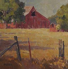 http://www.paulkratter.com/paintings/paintings.asp?pkid=829
