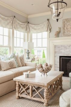 Gorgeous 45 French Country Living Room Design Ideas https://cooarchitecture.com/2017/04/06/45-french-country-living-room-design-ideas/