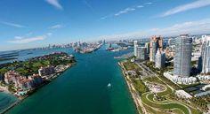 """La segunda edición de """"Miami New Construction Show"""" inaugura el próximo jueves 22 de Octubre en el centro de convenciones de Miami Beach. En los cuatro días de espectáculo se esperan más de 25,000 vendedores, inversionistas y agentes de bienes raícesentre otras industrias.El espectáculo contará con más de 100 nuevos ..."""