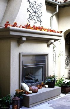 12 Fall Ideas For Home and Family