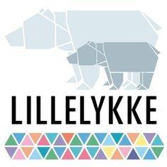 Lillelykke.com Een webwinkel vol Scandinavische woonaccessoires, allen gericht op de frisse en lichte woonsfeer. Zowel voor volwassenen als voor kinderen!