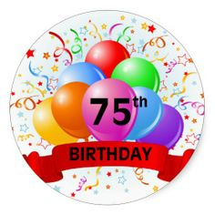 Birthday Banner Balloons Round Stickers today price drop and special promotion. Get The best buyDiscount Deals Birthday Banner Balloons Round Stickers today easy to Shops & Purchase Online - transferred directly secure and trusted checkout. Birthday Clips, 1st Birthday Banners, Kids Birthday Party Invitations, Birthday Numbers, Balloon Birthday, Balloon Party, 70th Birthday Images, Happy 80th Birthday, 41st Birthday