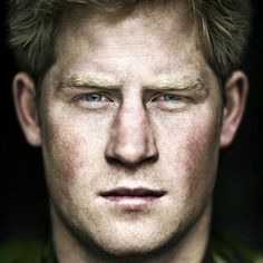 Prince Harry recently took to the royal familys Facebook page to stream a live video of himself taking an HIV test at a London HIV clinic. To learn more about his HIV advocacy plans and to watch a visibly nervous Prince Harry get tested visit SmartGayLife.com  Photo by http://ift.tt/UIZSiZ used for the cover of Man of the World mag.  #PrinceHarry #HIV #advocacy #prevention #LGBT #LGBTQ #LGBThealth #health #LGBTsupport #gay #handsome #ally #men #royal #UK #London #equality