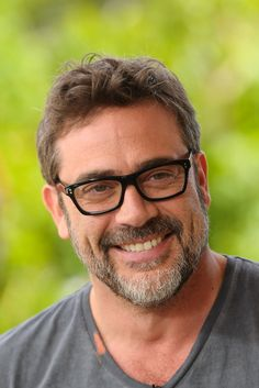 Jeffrey Dean Morgan Has Been So Damn Sexy For Years, and We Need to Finally Honor It