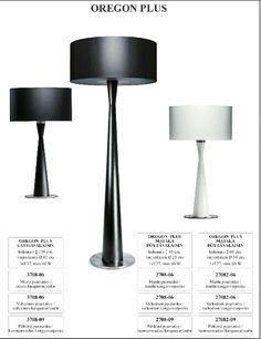 Light Tripod Lamp, Lighting, Home Decor, Decoration Home, Room Decor, Lights, Home Interior Design, Lightning, Home Decoration