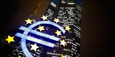 On Wednesday the European Central Bank announced it would no longer accept Greek government bonds and government-guaranteed debt as collateral. But Syriza's leadership are playing it smart. They responded to the ECB's assault without animosity or den...