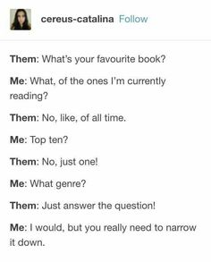 Every writing group or English class in my life Bookworm Problems, Nerd Girl Problems, I Love Books, Books To Read, My Books, Fandoms Unite, Book Memes, Book Quotes, Motto