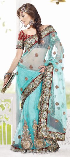 New arrival lehenga style saree.....  BUY @ http://www.indianweddingsaree.com/product/72365.html