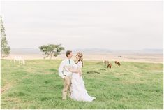 The best and most beautiful things in this world cannot be seen or even heard, but must be felt with the heart. Farm Wedding, Most Beautiful, Couple Photos, World, Photography, Couple Shots, Photograph, Fotografie, Couple Photography