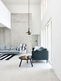 Slim sohva